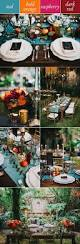 Fall Backyard Party Ideas by Best 20 Party Colors Ideas On Pinterest Ideas For Birthday