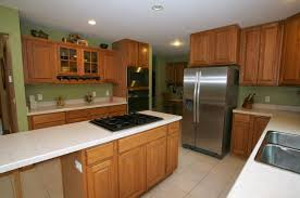 Kitchen Cabinets Madison Wi 5145 Wintergreen Dr Madison Wi 53704 Mls 1798289 Coldwell Banker