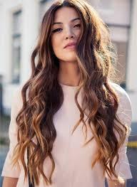 Frisuren Lange Haare Mit Farbe by 1001 Ideen Zum Thema Frisuren Für Besondere Anlässe Anleitungen