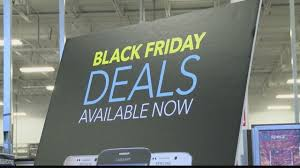 as shoppers mobilize on thanksgiving retailers branch out story
