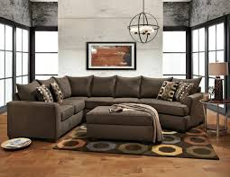 Sectional Sofas Ottawa Affordable Sectional Sofa Beds Sofas Canada Sectionals Ottawa