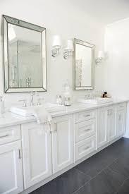 Turquoise Bathroom Vanity White Bathroom Vanity Decorating Ideas White And Bathroom