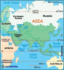 moscow russia map russia map geography of russia map of russia worldatlas com