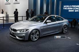 Bmw M4 Interior 2017 Bmw M4 Redesigns And Interior Changes 2017 2018 2019 Car