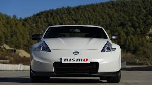 nissan 370z nismo specs nissan cuts 2014 370z coupe price by 3 130 usd