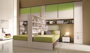 le chambre ado les 20 meilleures idées pour une décoration de chambre d ado unique