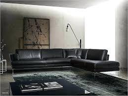 reprise canapé cuir center fauteuil cuir center matrix fauteuil cuir center tissu