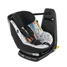 si e auto axiss bebe confort bebe confort axissfix seggiolino auto i size bebe confort