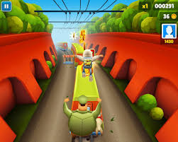 free full version educational games download subway surfers game free download full version for pc