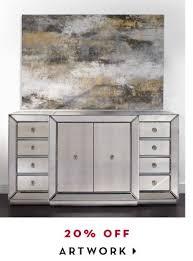 Arte De Mexico Chandelier Home Décor Store Affordable U0026 Modern Furniture Z Gallerie