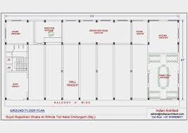 rest floor plan royal rajasthani road restaurant at rithola toll naka chittorgarh