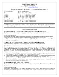 sample account executive resume examples of lpn resumes resume examples and free resume builder examples of lpn resumes template lpn resume medium size template lpn resume large size lpn resume