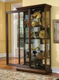 articles with black dining room storage cabinet tag wondrous