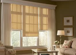 living room window blinds window blinds for living room living room window blinds window blind