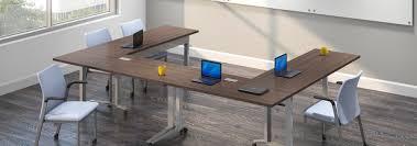 office furniture liquidators nj nj office furniture depot new pre owned office furniture