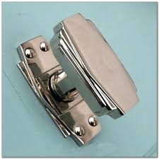 art deco cabinet hardware art deco drawer pulls art cabinet pulls and knobs full image for