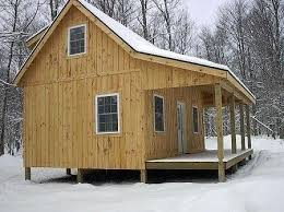 small cabin plans free small cabin plans with loft bold ideas 1 cabin plans with loft and