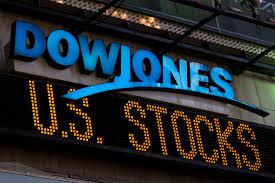 4 basic etf option trading strategies