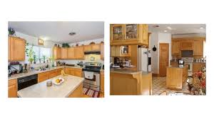 kitchen paint colors with honey maple cabinets 10 kitchen paint colors with maple cabinets photos