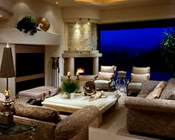 luxury homes designs interior contemporary room ideas beautiful pictures photos of remodeling