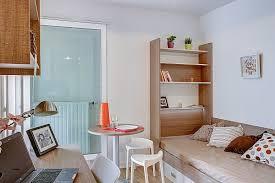 location chambre etudiant chambre location chambre etudiant résidence des bornes