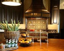 Spanish Home Interiors 48 Best Dream Home Spanish Colonial Images On Pinterest