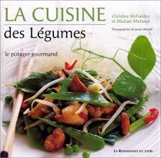 legumes cuisines 9782804603465 la cuisine des légumes abebooks auteur onbekend