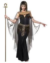 Halloween Goddess Costumes Awesome Ancient Egyptian Goddess Costume 54 99 Halloween