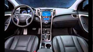 pics of hyundai accent 2016 hyundai accent sedan interior