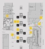 auto floor plan rates auto floor plan rates best of montréal train station best of auto
