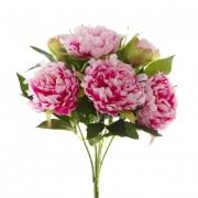 Fake Peonies Buy Artificial Flowers Online At Wholesale Prices Koch U0026 Co