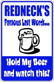 Redneck Flags 25 Best Redneck Stuff Images On Pinterest Funny Stuff Ha Ha And