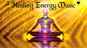 open third eye chakra sleep chakra meditation balancing u0026 healing