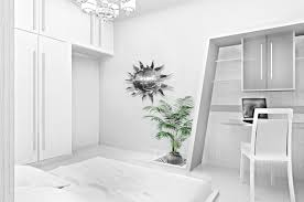 3d Bathroom Design Software by Best 20 Modern Small Bathroom Design Ideas On Pinterest Modern