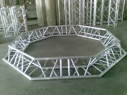 Hip Roof Trusses Prices Best 25 Roof Truss Prices Ideas On Pinterest Pole Barn Trusses