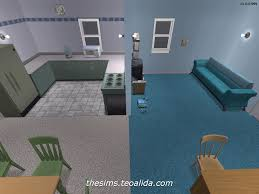the sims house downloads home ideas and floor plans part 5