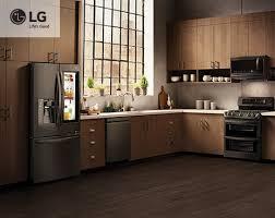 black kitchen appliances ideas modern black kitchen appliances pertaining to stainless steel best