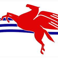 Use Flag Should Dallas Replace Its Flag New Group Wants To Use This