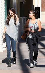 lace up moto boots selena gomez and american eagle lace up moto boots coolspotters