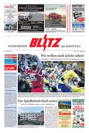 G Stige Sch E K Hen Vom 17 09 2017 By Blitzverlag Issuu