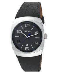 K Henm El G Stig Online Kaufen Joop Herren Uhren Günstig Kaufen Online Joop Herren Uhren