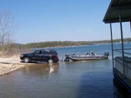 table rock lake bass boat rentals branson table rocl lake resort cabins condos valley view