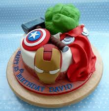 order avengers cake online buy and send avengers cake from wish a