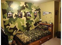 Best Army Bedroom Images On Pinterest Military Bedroom Army - Army bedroom ideas