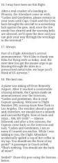 best 25 airline humor ideas on pinterest united plane flight