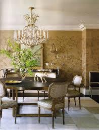 Nate Berkus Kitchen 10 Outstanding Dining Room Interiors By Nate Berkus