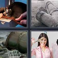 4 pics 1 word answers 5 letters pt 6
