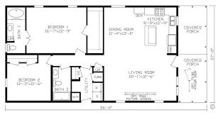 fairmont homes retailer total manufactured homes floor plan