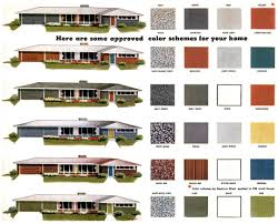 berger paints colour shades how to choose exterior house colors paint for indian homes wall