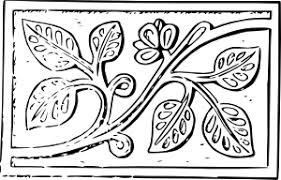 wood carving template free printable glass etching patterns free